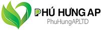 Công ty TNHH thương mại AP PHÚ HƯNG