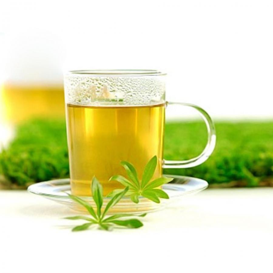 Tác dụng của trà giảo cổ lam là gì? Nên mua ở đâu để đảm bảo chất lượng?